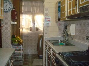 Apartamento En Venta En Caracas - Santa Monica Código FLEX: 17-3713 No.6