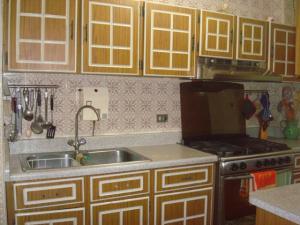 Apartamento En Venta En Caracas - Santa Monica Código FLEX: 17-3713 No.7