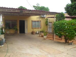Casa En Venta En Maracaibo, La Limpia, Venezuela, VE RAH: 17-3897