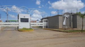 Casa En Venta En Coro, Villa Suance, Venezuela, VE RAH: 17-3719