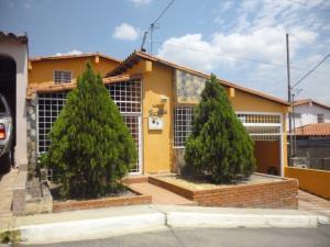 Casa En Venta En Cabudare, La Piedad Sur, Venezuela, VE RAH: 17-3720