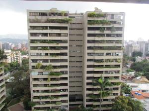 Apartamento En Alquiler En Caracas, Santa Eduvigis, Venezuela, VE RAH: 17-3723