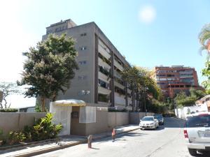 Apartamento En Venta En Caracas, Colinas De Bello Monte, Venezuela, VE RAH: 17-4007
