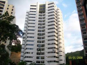 Apartamento En Venta En Valencia, El Bosque, Venezuela, VE RAH: 17-3730