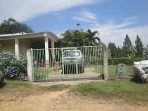 Terreno En Venta En Valencia, Safari Country Club, Venezuela, VE RAH: 17-3735