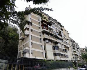 Apartamento En Venta En Caracas, Santa Monica, Venezuela, VE RAH: 17-3150