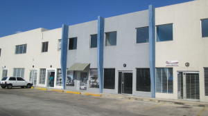 Local Comercial En Venta En Municipio San Diego, Castillito, Venezuela, VE RAH: 17-3745