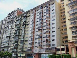 Apartamento En Venta En Caracas, Los Ruices, Venezuela, VE RAH: 17-4008