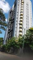 Apartamento En Venta En Caracas, El Paraiso, Venezuela, VE RAH: 17-3753