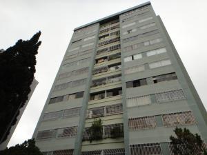 Apartamento En Venta En Caracas, Manzanares, Venezuela, VE RAH: 17-3830