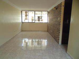 Apartamento En Venta En Ciudad Bolivar, Av La Paragua, Venezuela, VE RAH: 17-3903