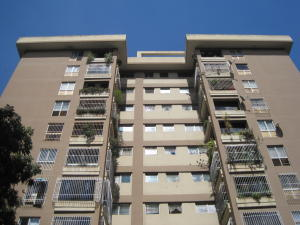 Apartamento En Ventaen Caracas, Montalban Iii, Venezuela, VE RAH: 17-3751