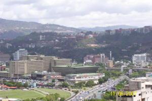 Oficina En Alquiler En Caracas, Chuao, Venezuela, VE RAH: 17-3765
