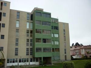Apartamento En Venta En Carrizal, Municipio Carrizal, Venezuela, VE RAH: 17-3846