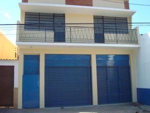 Local Comercial En Venta En Valencia, La Candelaria, Venezuela, VE RAH: 17-3777