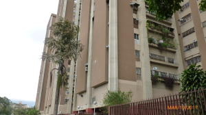 Apartamento En Venta En Caracas, El Paraiso, Venezuela, VE RAH: 17-3806