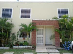 Casa En Venta En Cabudare, Caminos De Tarabana, Venezuela, VE RAH: 17-3783