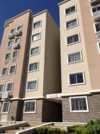 Apartamento En Venta En Barquisimeto, Ciudad Roca, Venezuela, VE RAH: 17-3786