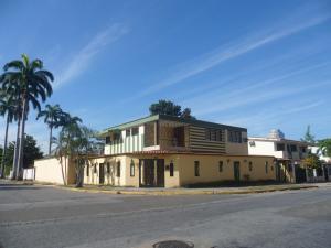 Oficina En Alquiler En Valencia, Trigal Centro, Venezuela, VE RAH: 17-3788