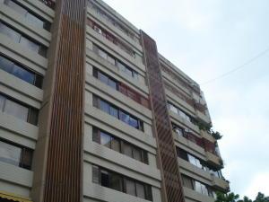 Apartamento En Ventaen Caracas, La Tahona, Venezuela, VE RAH: 17-3799