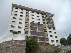 Apartamento En Venta En Caracas, El Cafetal, Venezuela, VE RAH: 17-3835
