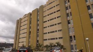 Apartamento En Venta En Caracas, Santa Ines, Venezuela, VE RAH: 17-3809