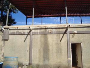 Galpon - Deposito En Venta En Guacara, Yagua, Venezuela, VE RAH: 17-3813