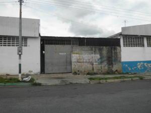 Local Comercial En Venta En Valencia, Lizandro Alvarado, Venezuela, VE RAH: 17-3815