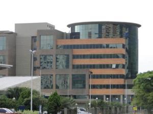Oficina En Venta En Valencia, La Trigaleña, Venezuela, VE RAH: 17-3818