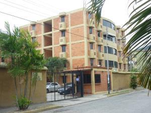 Apartamento En Venta En Municipio Naguanagua, Barbula, Venezuela, VE RAH: 17-3836