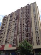 Apartamento En Venta En Caracas, Parroquia La Candelaria, Venezuela, VE RAH: 17-3793