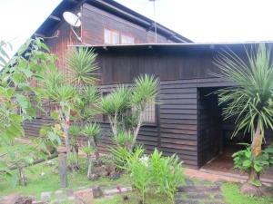 Casa En Venta En Charallave, Los Anaucos, Venezuela, VE RAH: 17-4084