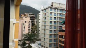 Apartamento En Ventaen Caracas, Los Caobos, Venezuela, VE RAH: 17-3827