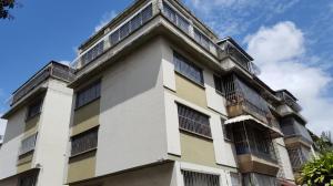 Apartamento En Venta En Caracas, El Llanito, Venezuela, VE RAH: 17-3832