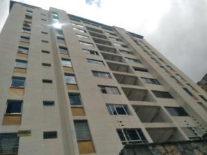 Apartamento En Venta En Caracas, Santa Rosa De Lima, Venezuela, VE RAH: 17-3841