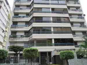 Apartamento En Venta En Caracas, Terrazas Del Avila, Venezuela, VE RAH: 17-3838