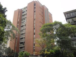 Apartamento En Venta En Caracas, Santa Fe Norte, Venezuela, VE RAH: 17-3889
