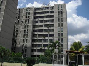 Apartamento En Venta En Barquisimeto, Los Cardones, Venezuela, VE RAH: 17-3847