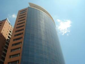 Oficina En Ventaen Caracas, Los Dos Caminos, Venezuela, VE RAH: 17-3848