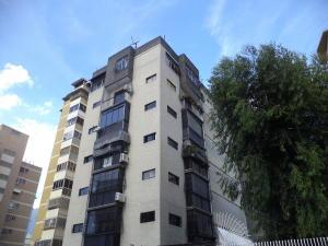 Apartamento En Venta En Caracas, Colinas De Bello Monte, Venezuela, VE RAH: 17-3850