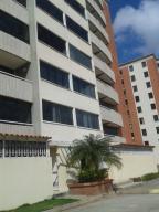Apartamento En Alquiler En Puerto Ordaz, Sector Unare I, Venezuela, VE RAH: 17-3975