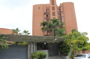 Apartamento En Venta En Caracas, Mirador De Los Campitos I, Venezuela, VE RAH: 17-4247