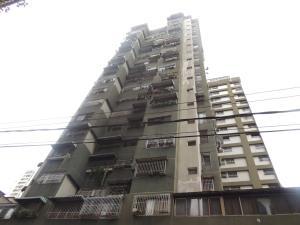 Apartamento En Venta En Caracas, Parroquia San Jose, Venezuela, VE RAH: 17-3867