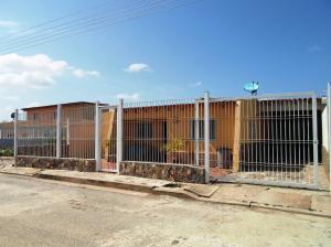 Casa En Venta En Municipio Diaz San Juan, El Espinal, Venezuela, VE RAH: 17-4104