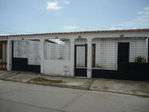 Casa En Venta En San Joaquin, Guayabal, Venezuela, VE RAH: 17-5344