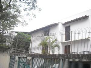 Casa En Venta En Caracas, El Marques, Venezuela, VE RAH: 17-3883
