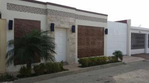 Casa En Venta En Punto Fijo, Las Virtudes, Venezuela, VE RAH: 17-3890