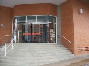 Local Comercial En Venta En Barquisimeto, Parroquia Concepcion, Venezuela, VE RAH: 17-3901