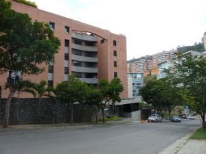 Apartamento En Venta En Caracas, Lomas Del Sol, Venezuela, VE RAH: 17-3900