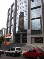 Oficina En Alquileren Caracas, Santa Paula, Venezuela, VE RAH: 17-3906